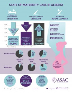 maternity_care_report-highlights-infographic