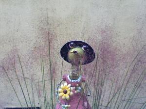 Pic_FunMetalSculptur_FrontDoor1